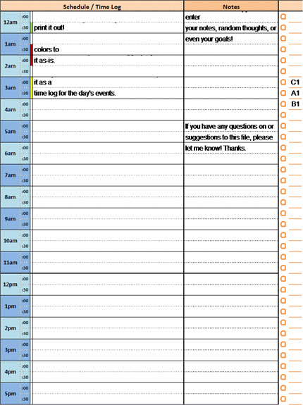 24-hour-daily-planner-template-with-notes-and-tasks-list