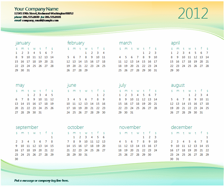2012_excel_calendar_template_with_next_and_previous_years
