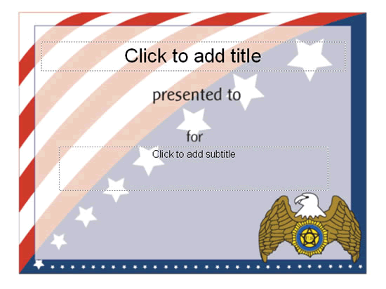 5 best memorial day templates award certificates ready made 5 best memorial day templates award certificates ready made office templates yelopaper
