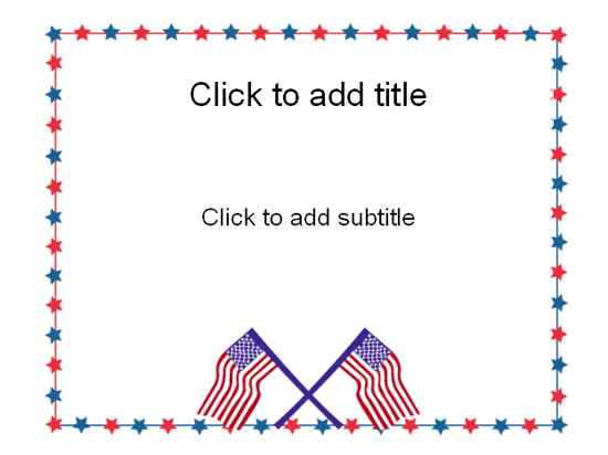 5 best memorial day templates award certificates ready made 5 best memorial day templates 0 posted in award certificates flyers office templates yelopaper