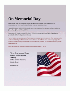 memorial_day_event_flyer