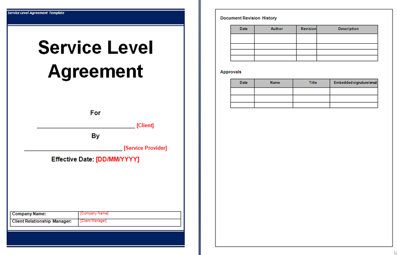 late rent    past due rent notice template