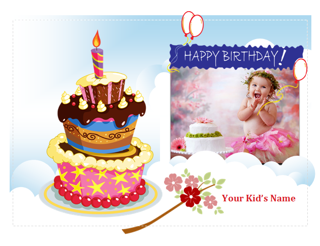 happy-birthday-card-for-kids