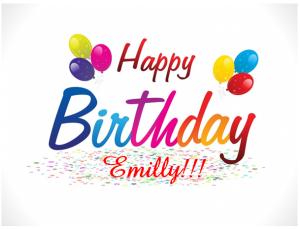 happy-birthday-card-to-girl-friend