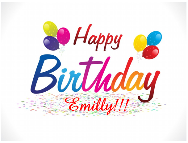 MS Word Happy Birthday Cards | Word Templates | Ready-Made Office ...